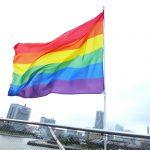 LGBTとセクシャルマイノリティの実態は