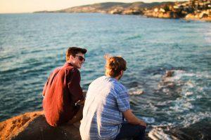LGBTやセクシャルのマイノリティの方の種類や説明