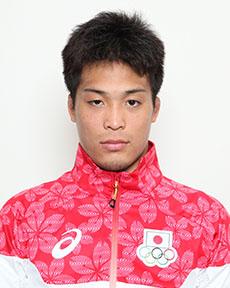 otashinobu1