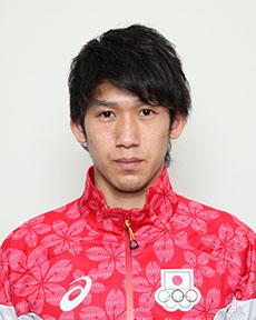 yoshimuramaharu1