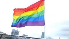 「LGBTカミングアウト阻止された」と希望の党・松浦大悟氏